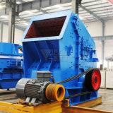 Gute Leistung und niedriger Preis-Bergbau-Prallmühle