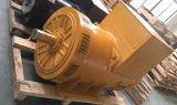 Электрический генератор 1250kVA/1000kw типа медных проводов IP23 h альтернатора 100% Faraday безщеточный