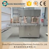 СЕ Шоколадный Глазировочный Аппарат из Китайского Завода (TYJ600)