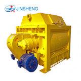Mezcladora concreta del cemento central de la maquinaria de China Jinsheng Js3000
