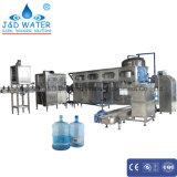 自動18.9リットルの純粋な天然水満ちるライン(JND100)