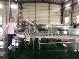Цена систем транспортера Fob Hairise Multifarious с материалом нержавеющей стали