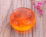 Чайное дерево суть природные аминокислоты мыло ручной работы ванной мыло