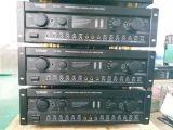 Amplificatore di potere professionale di karaoke di eco di Digitahi (OK690)
