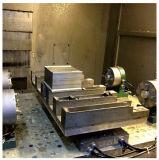EDM는 CNC 기계 3A-100034를 위한 단 하나 수평한 자동적인 물림쇠를 침몰하는 정지한다