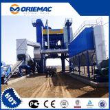 Centrale de malaxage d'asphalte de la qualité 175t/H