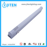 Con interruptor on/off aluminio TUBO LED T5 Light integrado