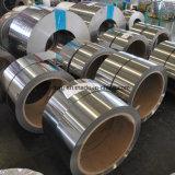 Tisco 430 bobine en acier inoxydable Taiyuan