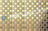 Planta de oro de cerámica de la máquina de capa del titanio PVD