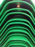 [غب/ت] 31439.1-2015 [هوت ديب] يكسو درابزون خضراء