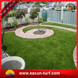Factory Price Cheap PE Artificial Grass Turf for Landscaping