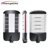 Indicatore luminoso di via esterno di watt IP65 200 LED di alta qualità cinese del fornitore