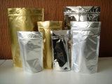 Nahrungsmittelflexibles Verpacken-Folie der Aluminiumfolie-8079-O