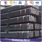 A36 структурных L-сталь (CZ-A01)