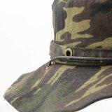 Hat Fisherman Hat Hunter Hat chapéu de caçamba