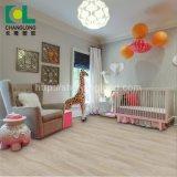 Fabrik-Preis-gute Qualitäts-Belüftung-Bodenbelag, ISO9001 Changlong Cl032