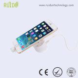 Roubo de produto para Smart Phone