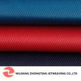 Tecido Sarjado Taslon de nylon para roupa