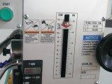 De verticale Machine ZAY7045V van het Malen en van de Boring met Veranderlijke snelheid en as het automatische voeden