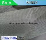 Провод фиолетового цвета Белый оптовой транспортная лента используется в пищевой промышленности