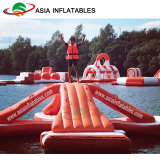 Het grote Park van het Water Inflatale voor het OpenluchtSpel van het Water