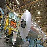 Мельница готово горячей динамического алюминиевый лист/катушка для глубокого запаса