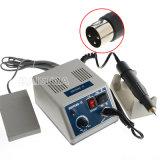 Motor micro sin cepillo dental portable eléctrico