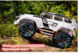 Prix de gros SUV Voiture Kids ride sur les enfants monter sur les voitures électriques