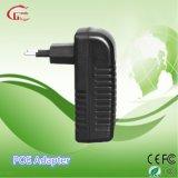 Китай питания Poe адаптер питания переменного тока 24W 48V 0,5 А
