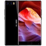 Bluboo S1 FDD teléfono inteligente 4GB de doble cámara del smartphone