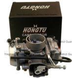 Carburatore accessorio del motore del motociclo del motociclo per 300cc