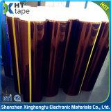 6ミル高温型抜きのPolyimideのKaptonテープ