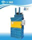 Macchina verticale elettrica della pressa Ved40-11070 per lo spreco di carta dello scarto del cartone