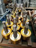 3ton 3/1 اثنين من سرعة سلسلة الكهربائية رافعة مع هوك تعليق
