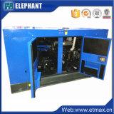 12kVA 10kw chinesischer Motor-Energien-Generator