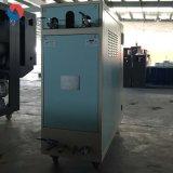 Machine de chauffage de chauffe-eau d'outil de moulage par injection de 180 degrés