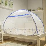 Новый затенения противомоскитные сетки социальной защиты детей в общежитии палатка