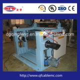 기계장치를 만드는 장비 /Cable를 만드는 고속 철사 및 케이블