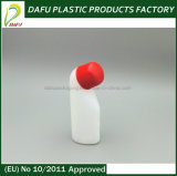 بلاستيكيّة منتوجات [ب] [40مل] خاصّ شكل بلاستيك زجاجة