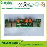 Aussondern/doppelte Schicht-Qualität Schaltkarte-Montage Schaltkarte-Hersteller