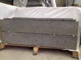 Granito Tiles&Slabs Polished della Cina Laval