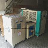Máquina de aquecimento portátil da indução elétrica da manufatura de China
