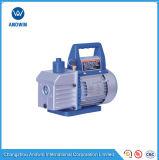 Einstufige Vakuumpumpe für Verkaufs-Hochdruck-Pumpe
