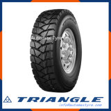 Tr912 12.00r20 Qualitäts-Block-Muster-Manufaktur-LKW-Reifen