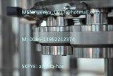 riga di riempimento d'inscatolamento dell'animale domestico di alluminio della parte superiore di schiocco 5000cph
