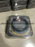 Hochkonjunktur-/Arm-/Wannen-Dichtungs-Installationssatz für Hitachi Zax200