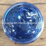 HP 고열 윤활유 윤활제 파란 색깔 산업 리튬 윤활제