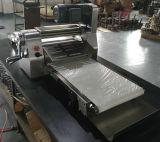Astar Jfr650シリーズ永続的なこね粉Sheeterおよびパン屋装置のためのこね粉のローラー