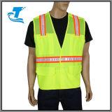 Caselle della maglia 6 di sicurezza del deposito di sicurezza