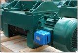 Alimentação de fábrica CD1/MD1 Velocidade Lenta/Rápida talha de cabo eléctrico